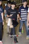 130809_OfficialSJatIncheon30