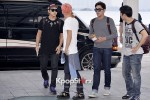 130809_OfficialSJatIncheon5