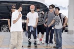 130809_OfficialSJatIncheon7