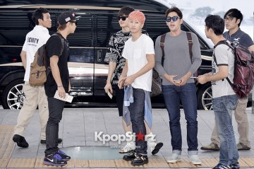 130809_OfficialSJatIncheon9