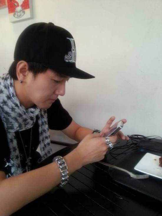 130810_HanSangYoonFB5