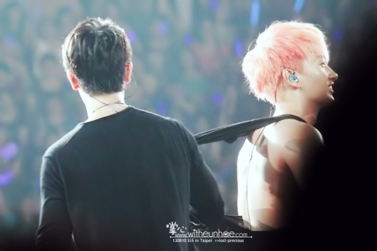130810_SS5TaiwanDay1WithEunHae5
