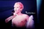 130810_SS5TaiwanDay1WithEunHae6