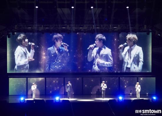 130813-officialweibo20