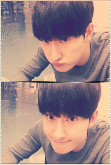 130831_ZhouMiTwitter