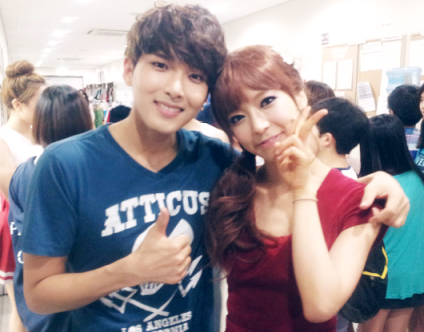 ryeowook-2