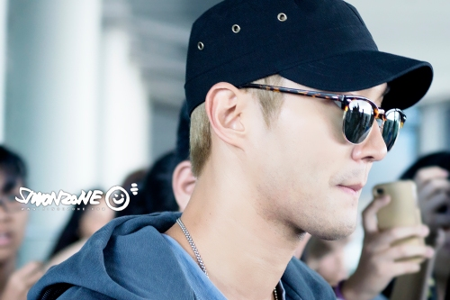 siwonzone_index02