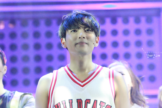 130719 Ryeowook 1