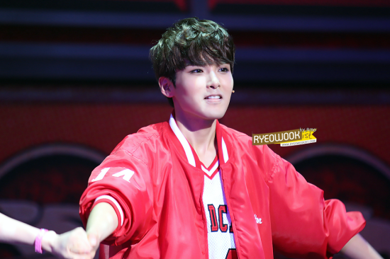 130818 Ryeowook 3