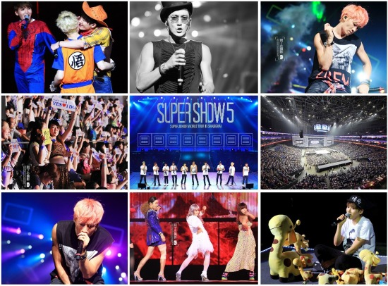 130824_SS5SHOfficial1