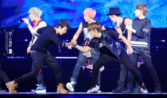 130824_SS5SHOfficial19