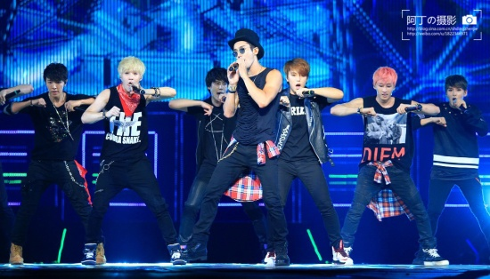 130824_SS5SHOfficial2