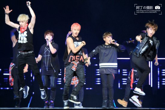 130824_SS5SHOfficial20