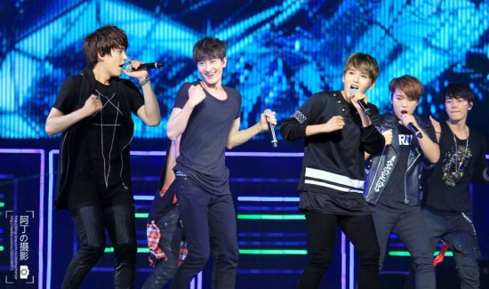 130824_SS5SHOfficial21