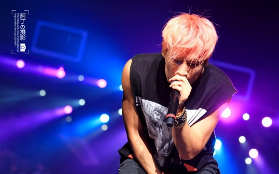130824_SS5SHOfficial31