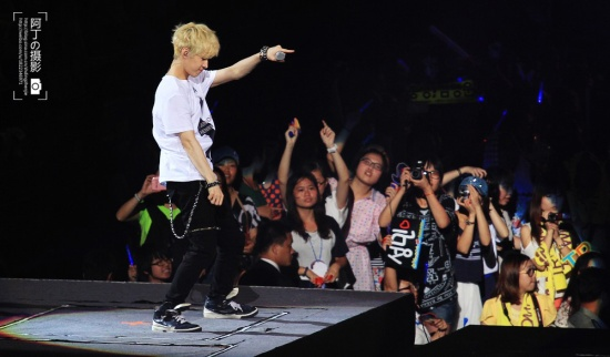 130824_SS5SHOfficial42
