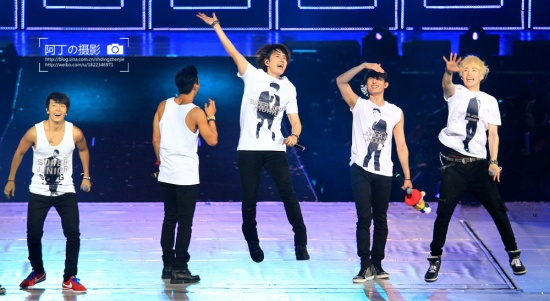 130824_SS5SHOfficial43