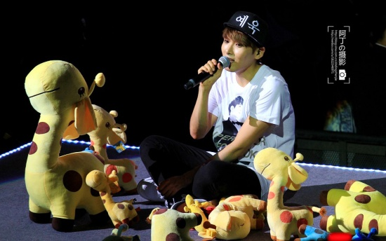 130824_SS5SHOfficial45