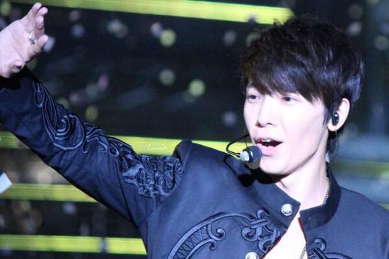 130901 Donghae 1