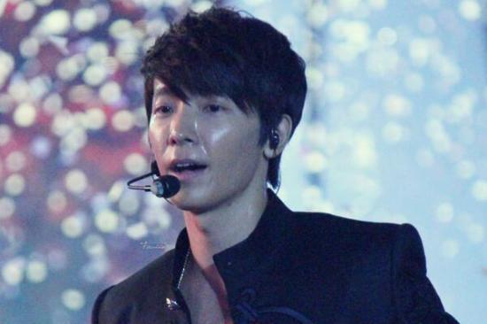 130901 Donghae 2