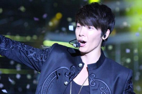 130901 Donghae 3