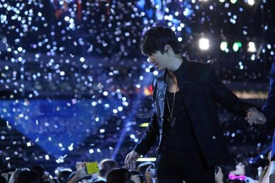 130901 Donghae