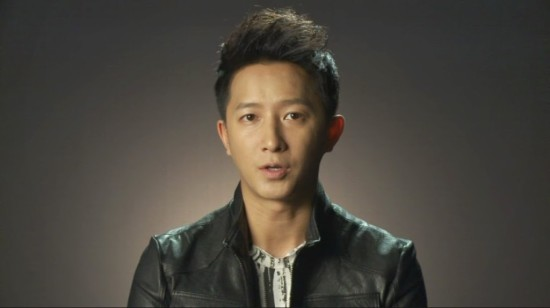 130901 Han Geng