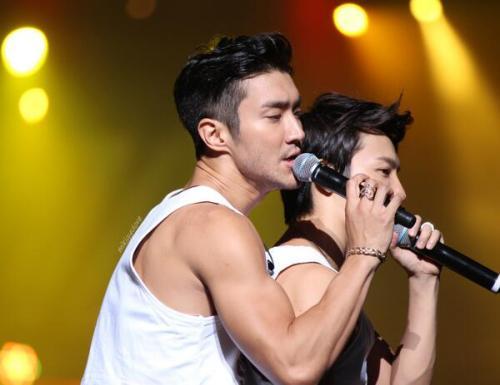 130914 super show 5 guangzhou (22)