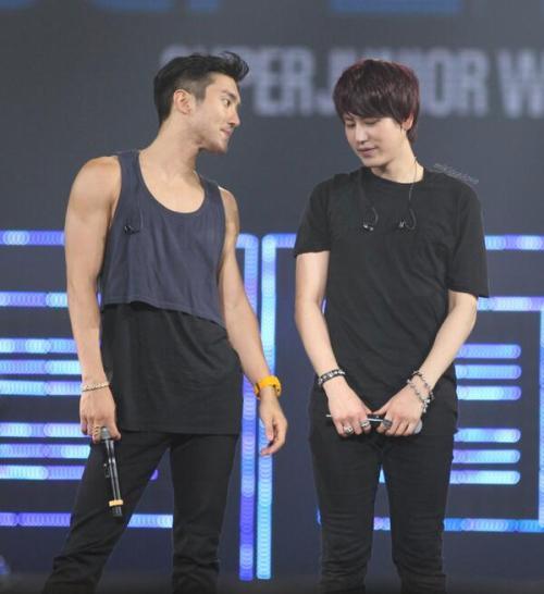 130914 super show 5 guangzhou (8)