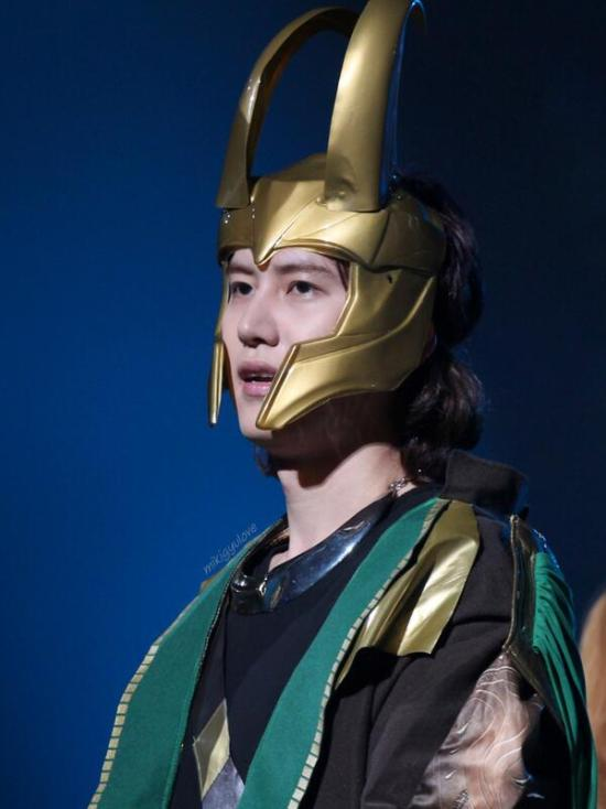 130914 super show 5 guangzhou (90)