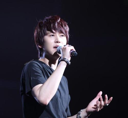 130914 Super Show 5 Guangzhou prt3 (2)