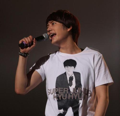 130914 Super Show 5 Guangzhou prt3 (3)