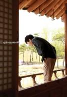 130920 Yesung 3