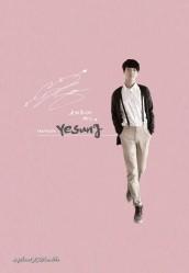 130920 Yesung