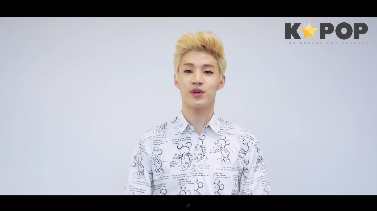 130930 Youtube Officially Lanches K Pop Channel Henry Is Opening