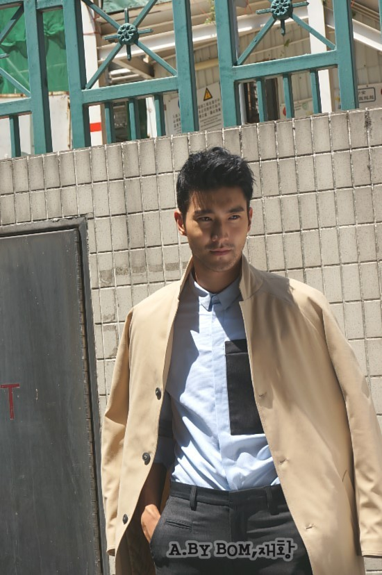 131022 Siwon 10