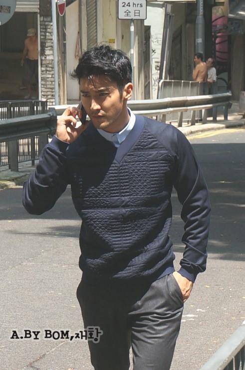 131022 Siwon 13