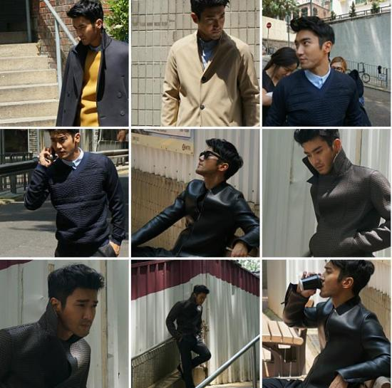 131022 Siwon 6