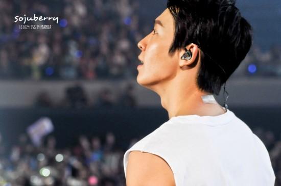 131024 Donghae 2