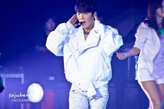 131024 Donghae