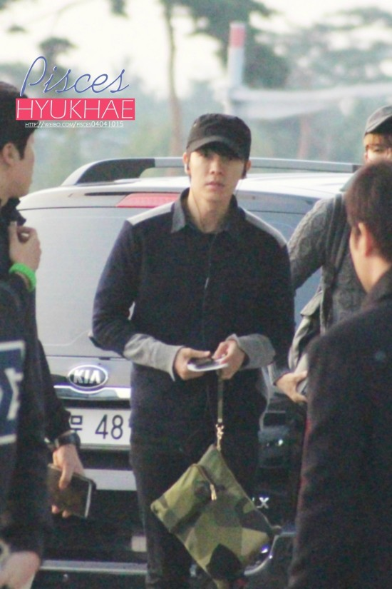 131024-incheonairport3