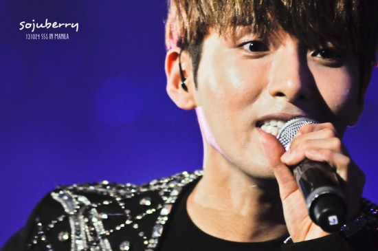 131024 Ryeowook 12