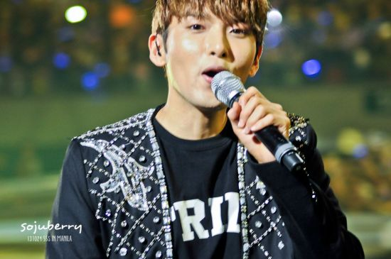 131024 Ryeowook 13