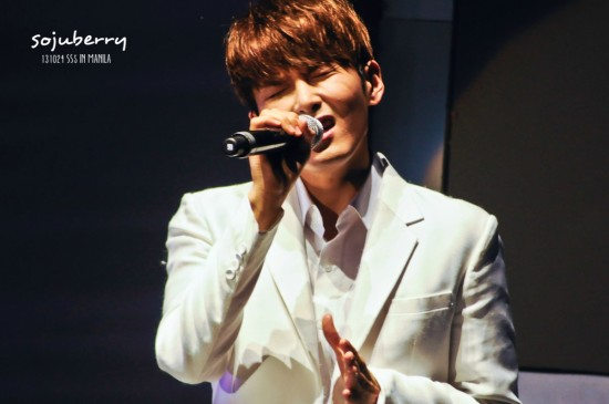 131024 Ryeowook 6