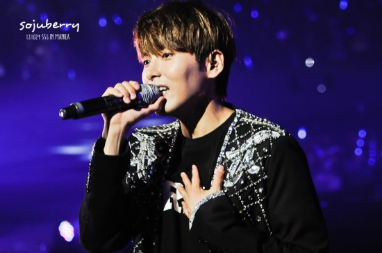 131024 Ryeowook 8