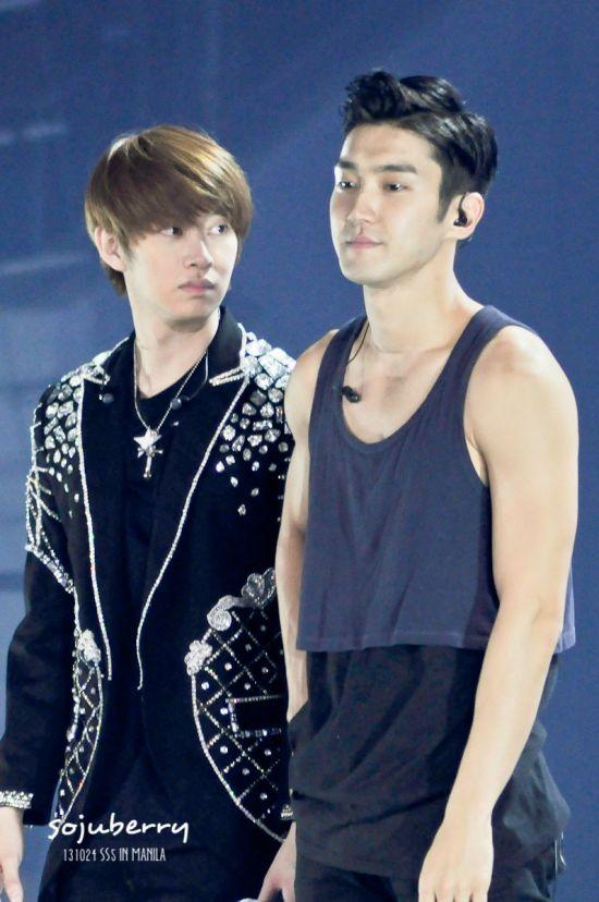 131024 Siwon 2