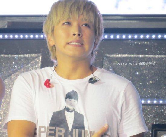 131024 Sungmin 2