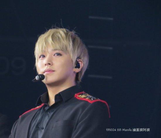 131024 Sungmin 4