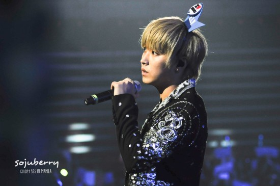 131024 Sungmin 6