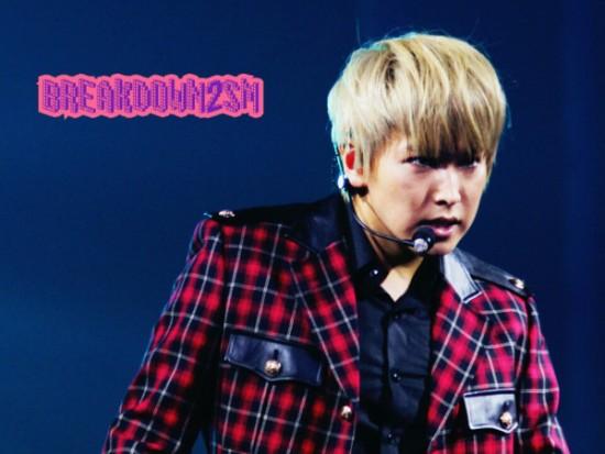 131024 Sungmin 8